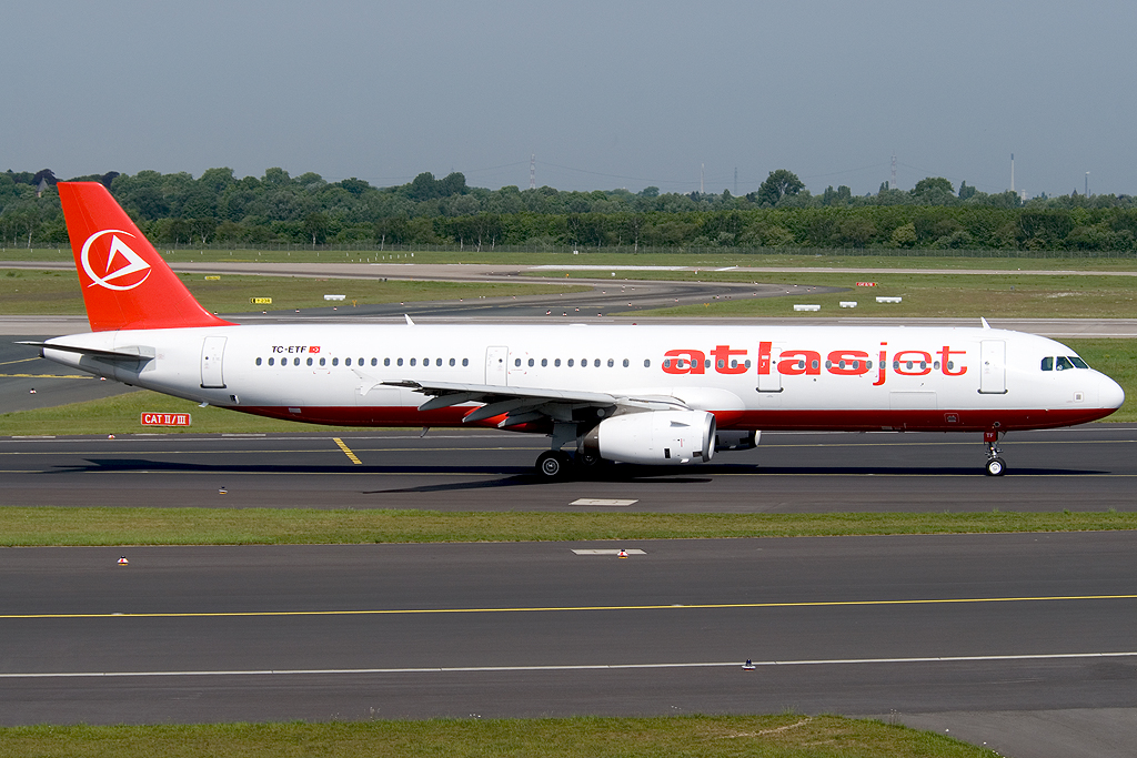 DSC_0085-Atlasjet-A321-TC-ETF-1024.jpg