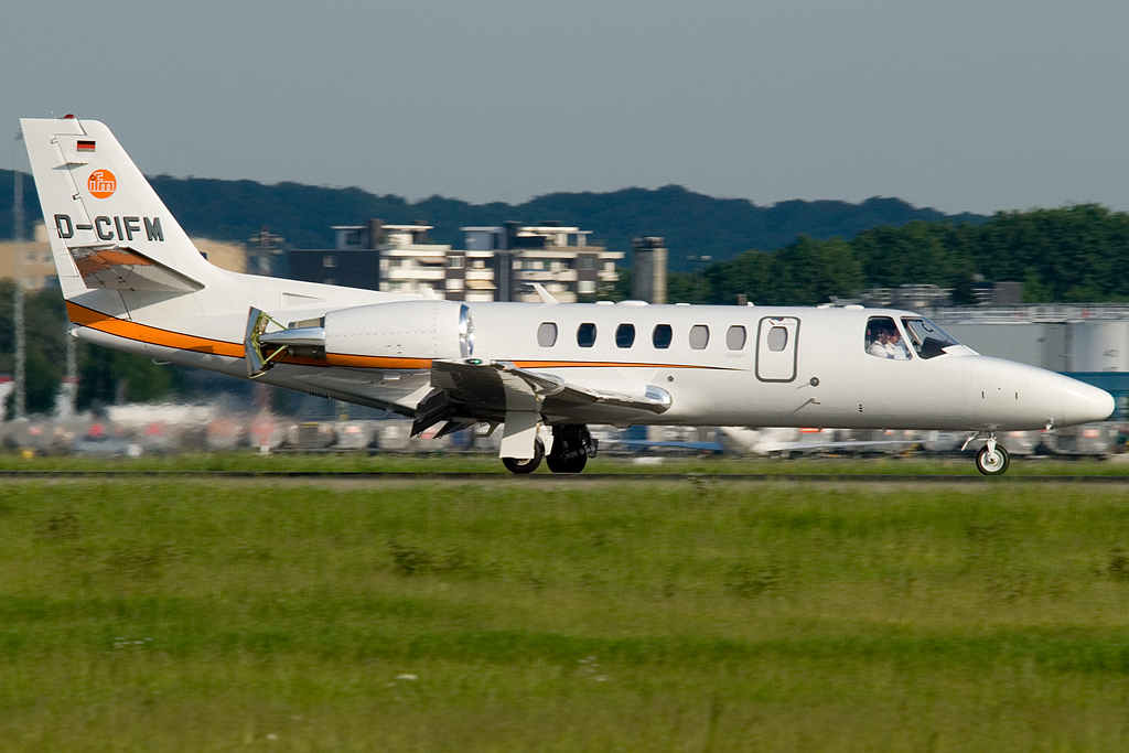 DSC_0251-Cessna-Citation-D-CIFM-1024.jpg