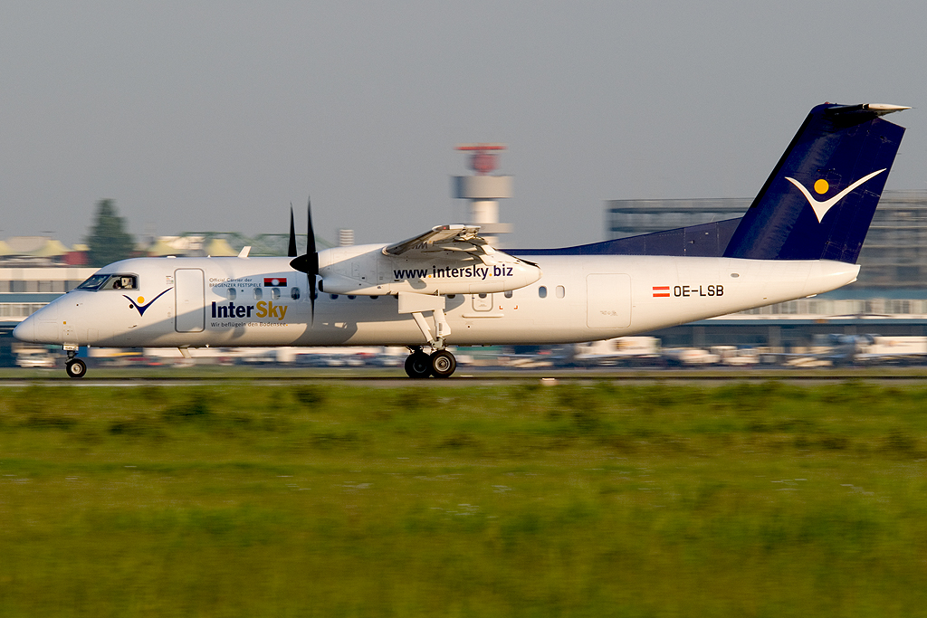 DSC_0344-Intersky-Dash8-300-OE-LSB-1024.jpg
