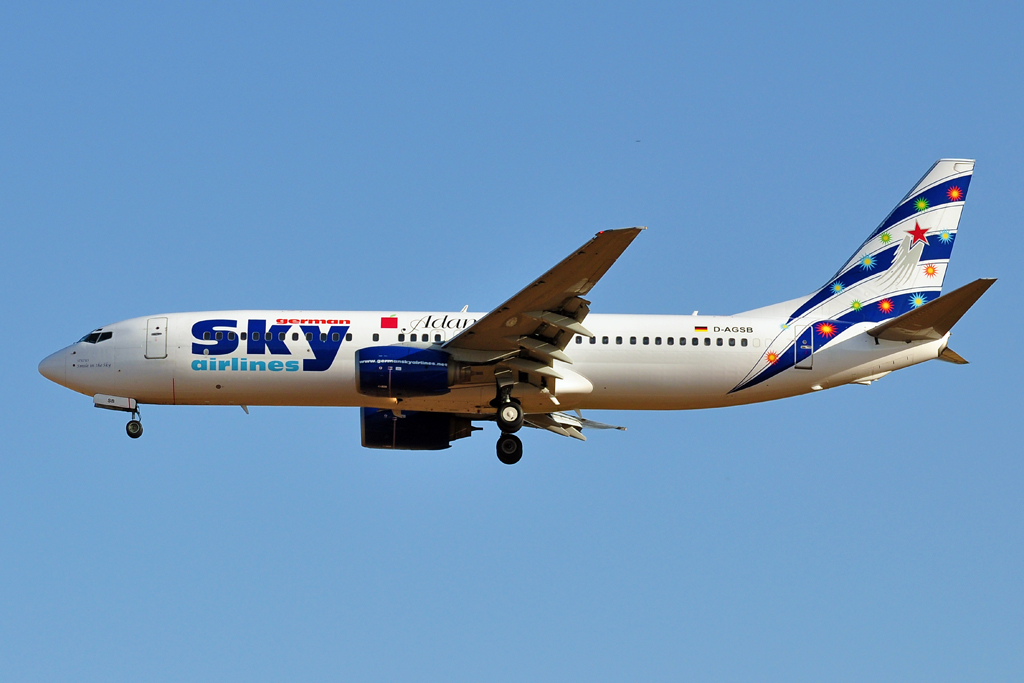 D-AGSB B737-800 GERMAN SKY AIRLINES adam & eve 1024.jpg