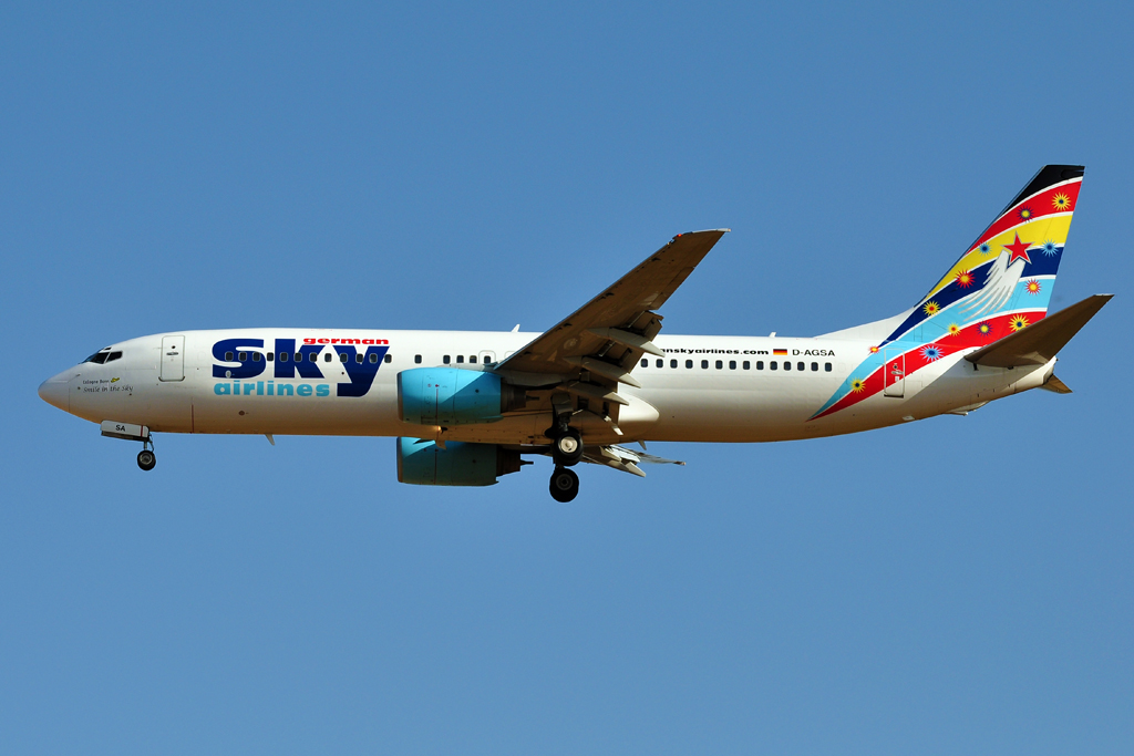 D-AGSA B737-800 GERMAN SKY AIRLINES 1024.jpg