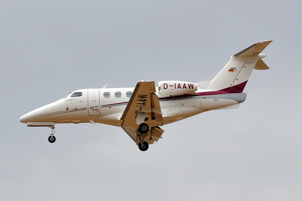 D-IAAW EMBRAER PHENOM 100 PRIVADO 1024.jpg