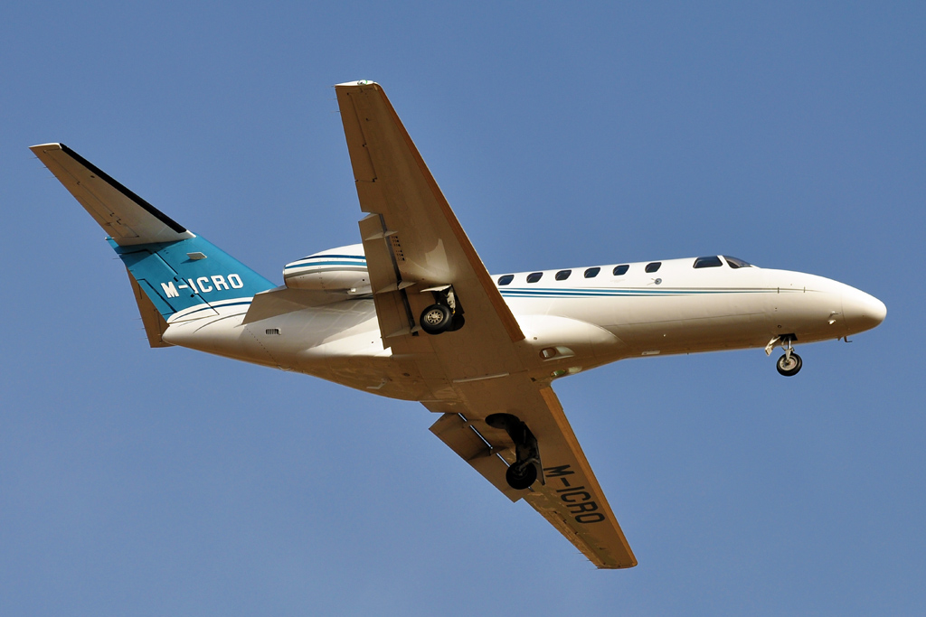 M-ICRO CESSNA 525A CITATIONJET 2 PRIVADO 1024.jpg