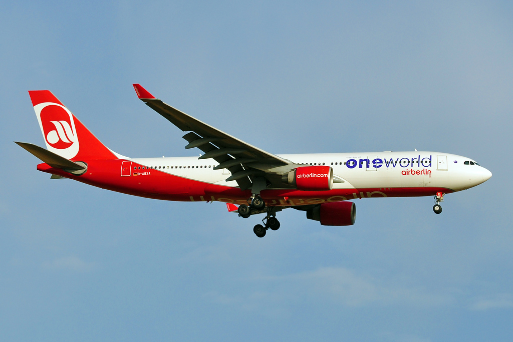 D-ABXA A330-200 AIR BERLIN one world 1024.jpg