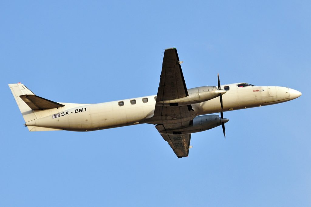 SX-BMT METROLINER SWIFTAIR 1024.jpg