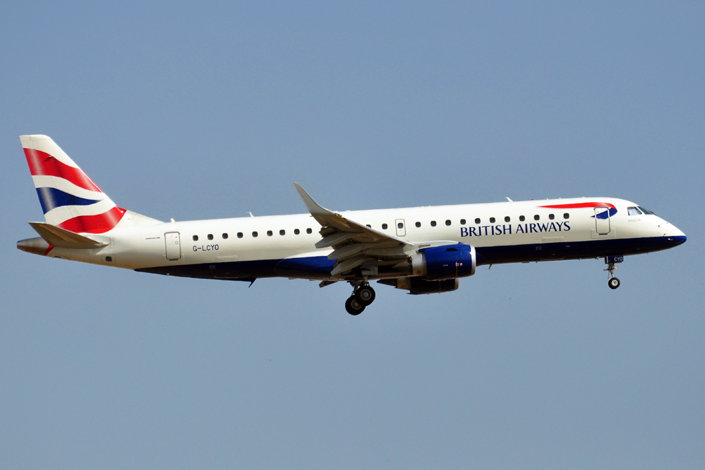 G-LCYO E190 BRITISH AIRWAYS CITYFLYER 1024.jpg