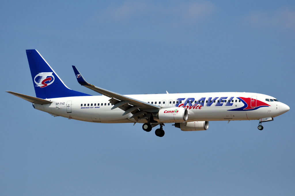 SP-TVZ B737-800 TRAVEL SERVICE 1024.jpg