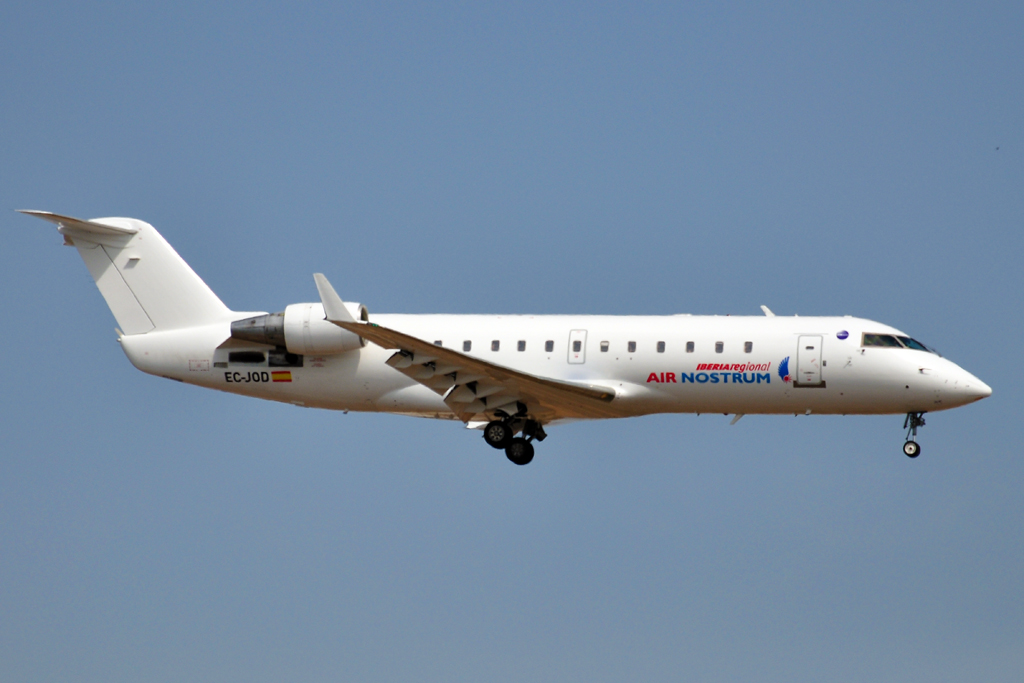 EC-JOD CRJ200 AIR NOSTRUM branco 1024.jpg