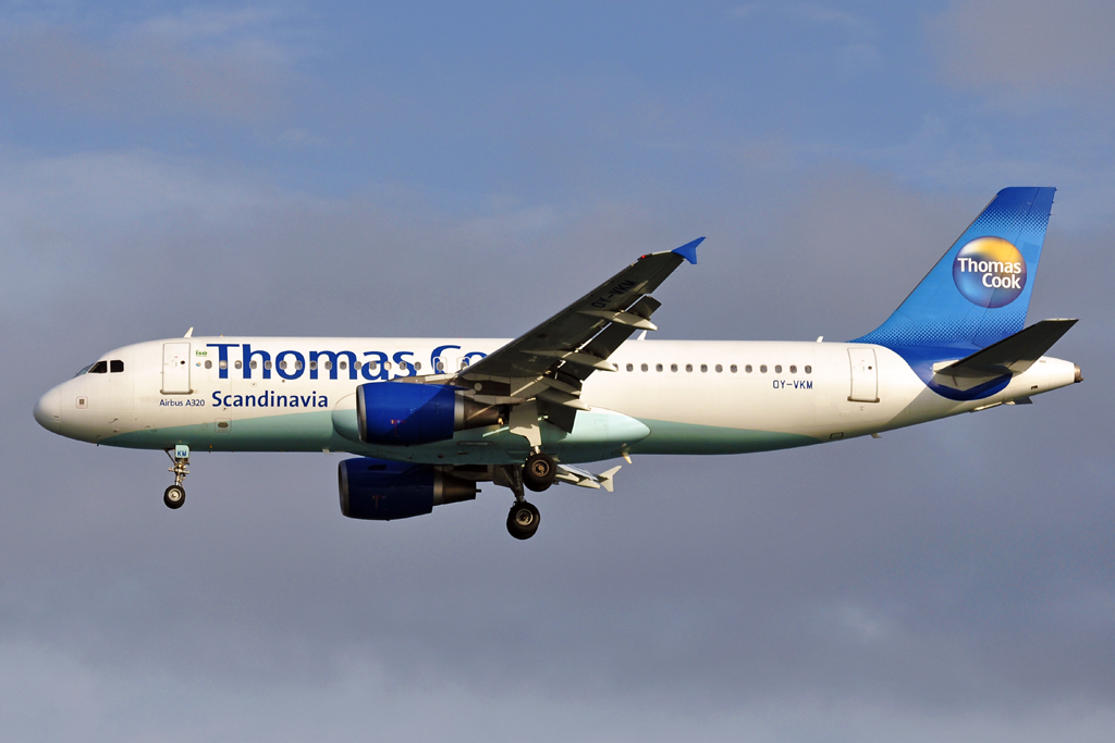 OY-VKM A320 THOMAS COOK SCNADINAVIA 1024.jpg