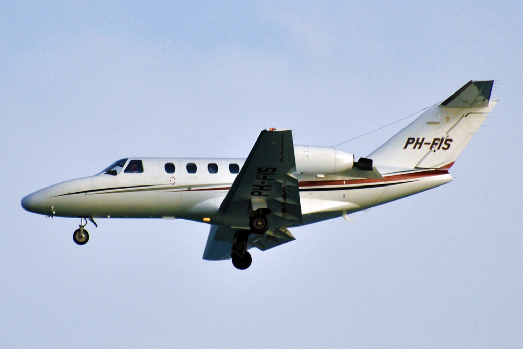 PH-FIS PRIVADO 1024.jpg