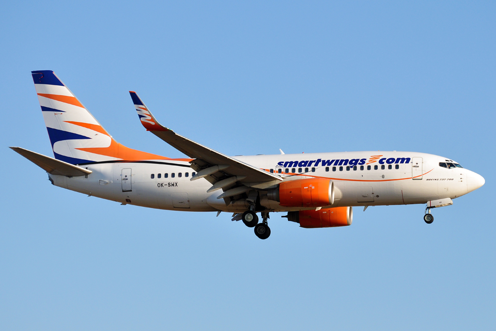 OK-SWX B737-700 SMART WINGS 1024.jpg