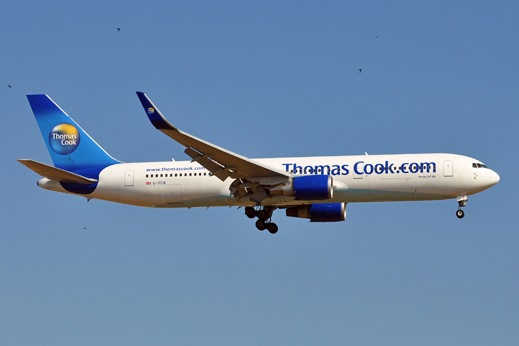 G-TCCB B767-300 THOMAS COOK UK 1024.jpg