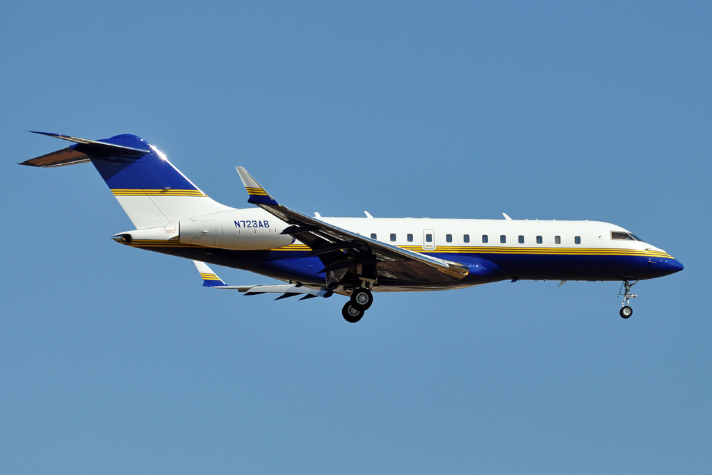 N723AB BOMBARDIER GLOBAL 5000 FAIRWIND AIR CHARTER 1024.jpg