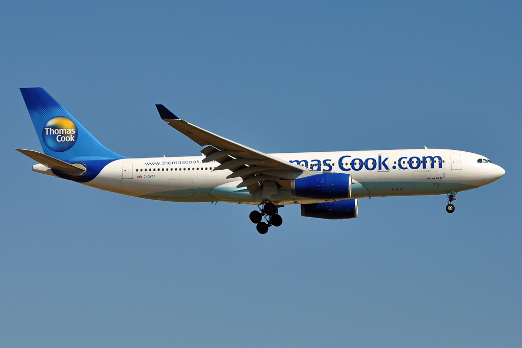 G-OMYT A330-200 THOMAS COOK UK 1024.jpg