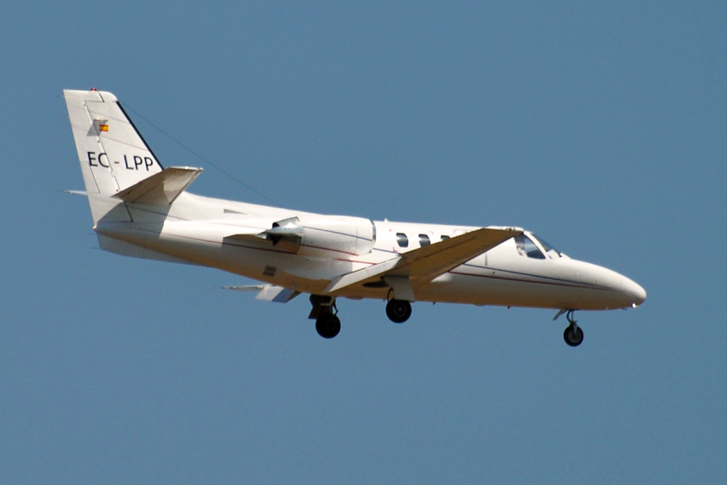 EC-LPP CITATION PRIVADO 1024.jpg