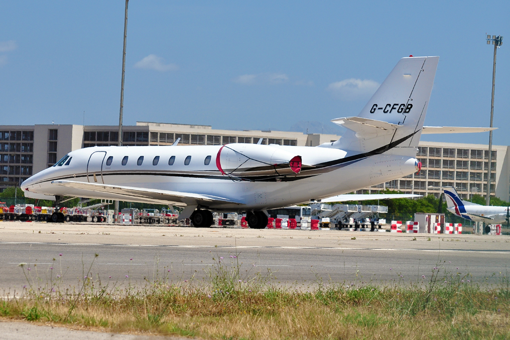 G-CFGB CITATION SOVEREIGN PRIVADO 1024.jpg