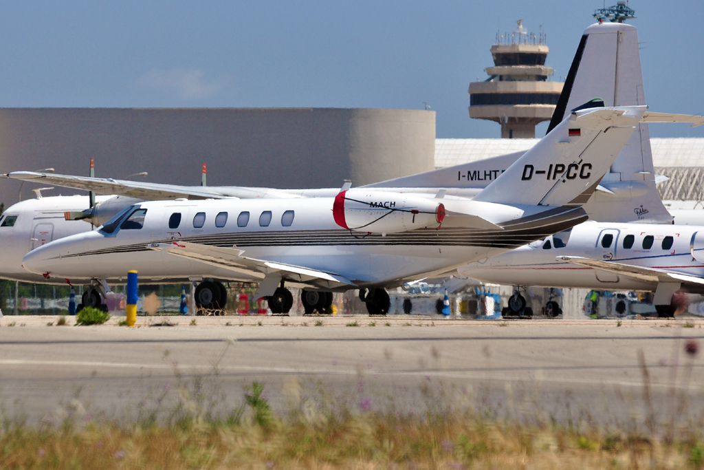 D-IPCC CITATION JET2 PRIVADO 1024.jpg