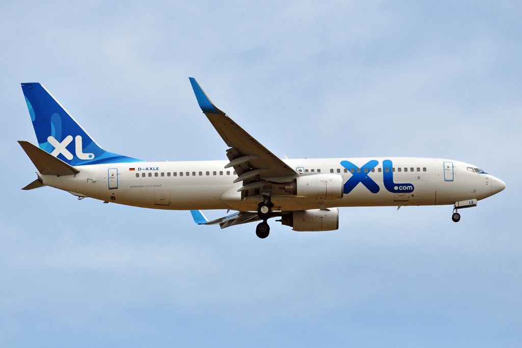D-AXLE B737-800 XL GERMANY 1024.jpg
