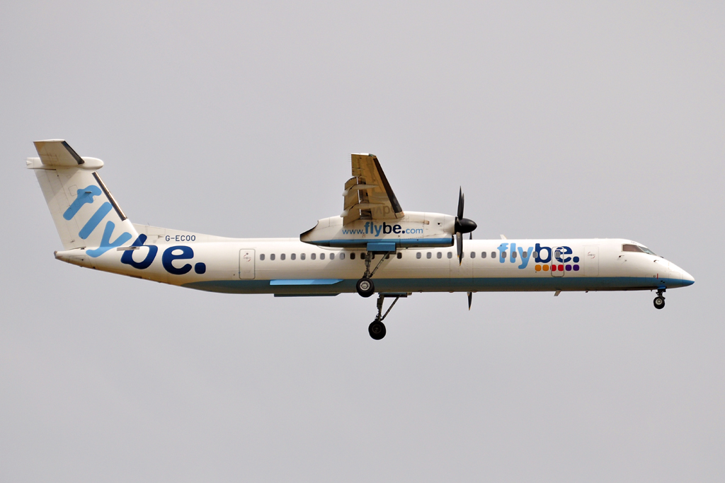 G-ECOO DASH 8-400 FLY BE 1024.jpg