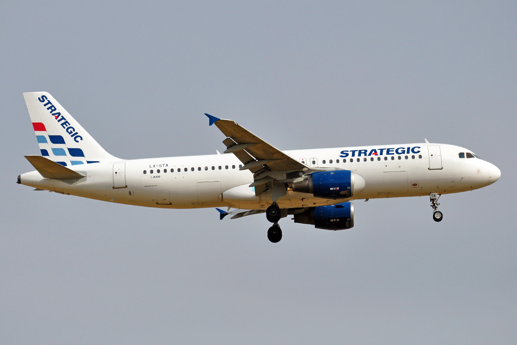LX-STA A320 STRATEGIC 1024.jpg
