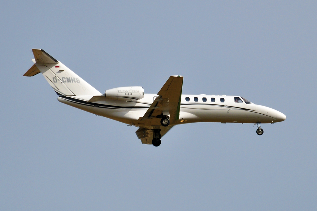 D-CMHS CESSNA CITATION CJ3 PRIVADO 1024.jpg