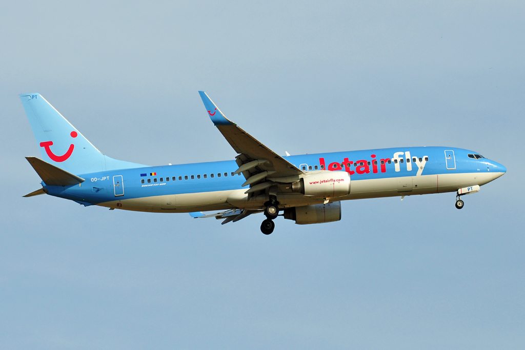 OO-JPT B737-800 JET AIR FLY 1024.jpg