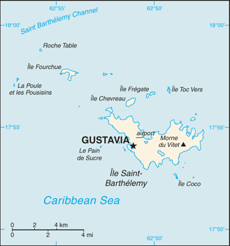 Gustavia.png