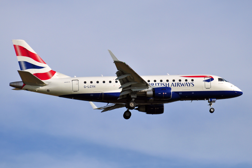G-LCYH E175 BRITISH AIRWAYS CITYFLYER.jpg