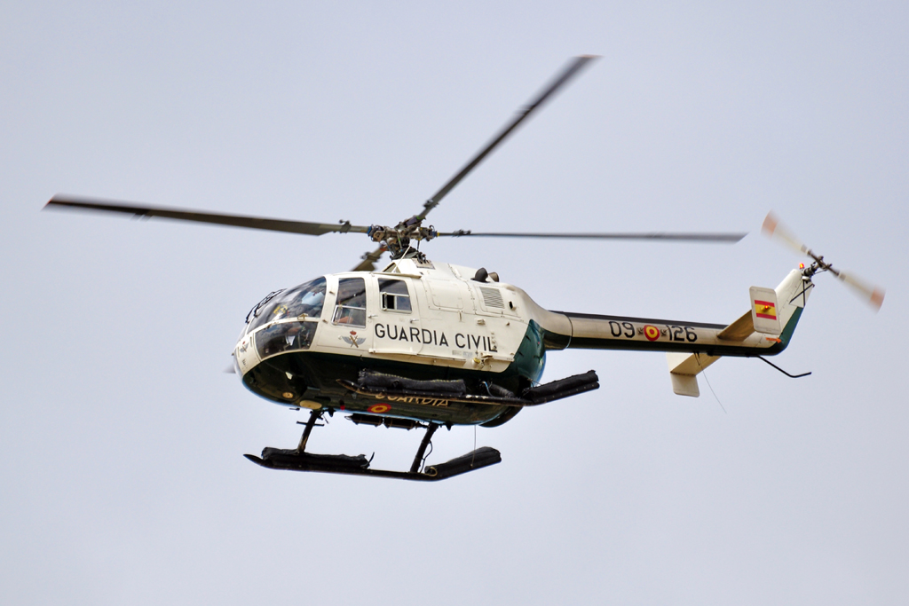 GUARDIA CIVIL 09@126.jpg
