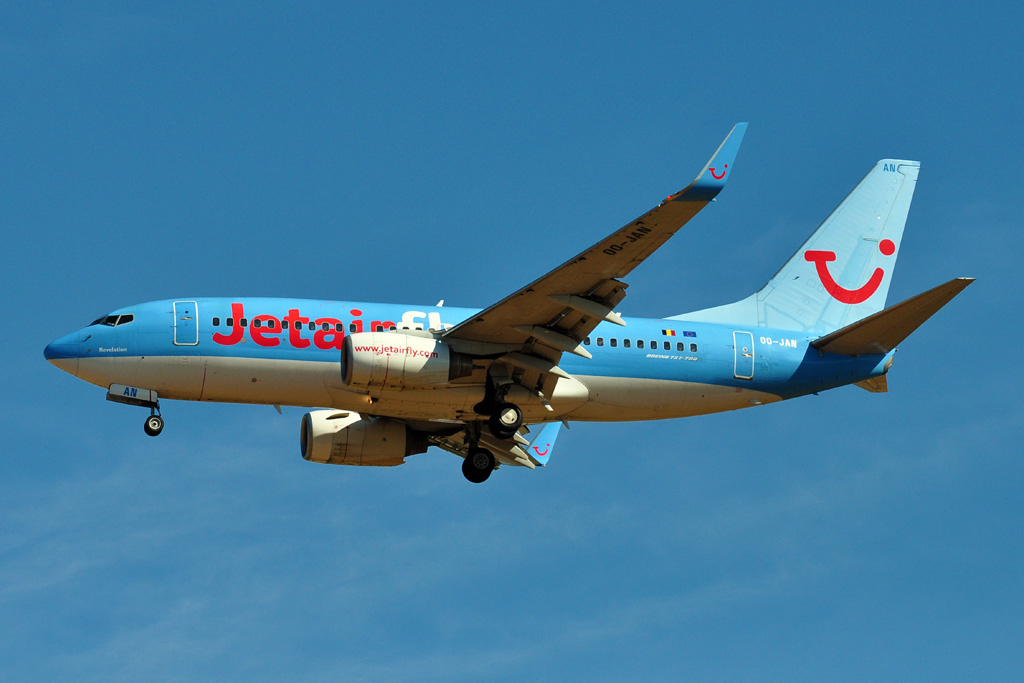 OO-JAN B737-700 JET AIR FLY.jpg