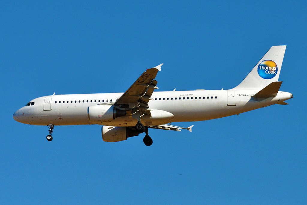 YL-LCL A320 THOMAS COOK AIRLINES.jpg