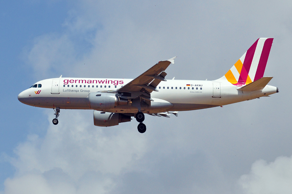 D-AKNU A319 GERMANWINGS.jpg