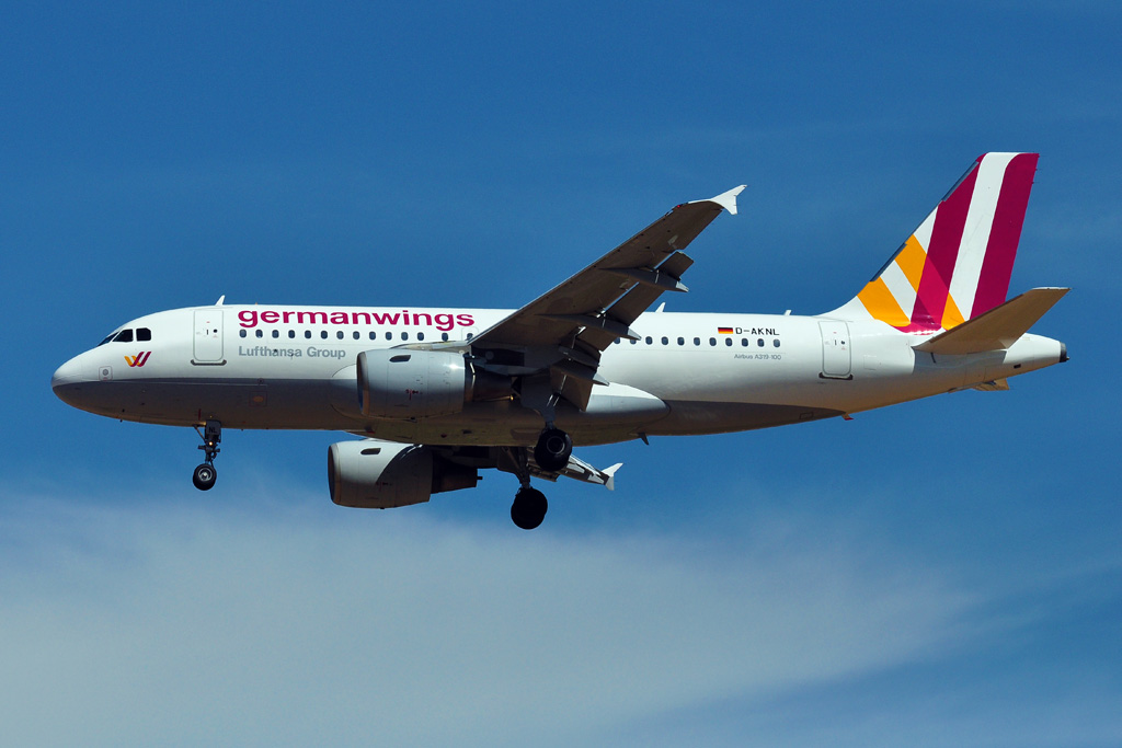 D-AKNL A319 GERMANWINGS.jpg