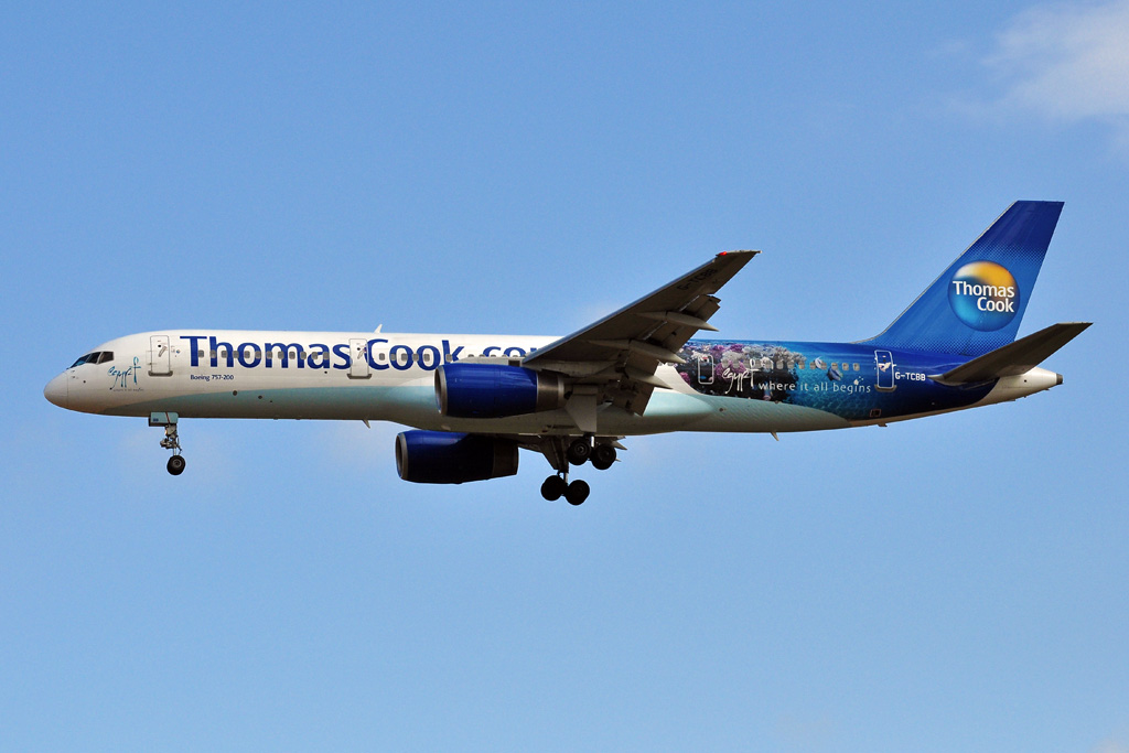 G-TCBB B757-200 THOMAS COOK UK egypt.jpg