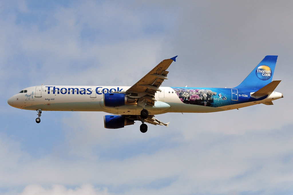 G-TCDA A321 THOMAS COOK UK egypt.jpg