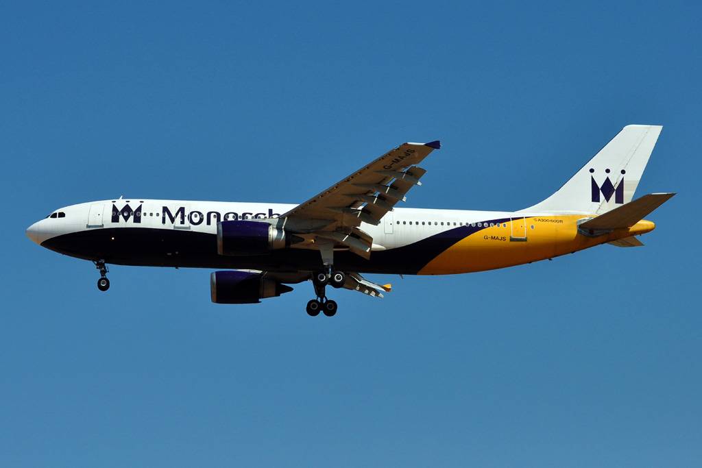 G-MAJS A300-600R MONARCH.jpg