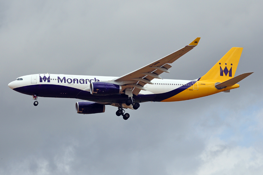G-SMAN A330-200 MONARCH.jpg