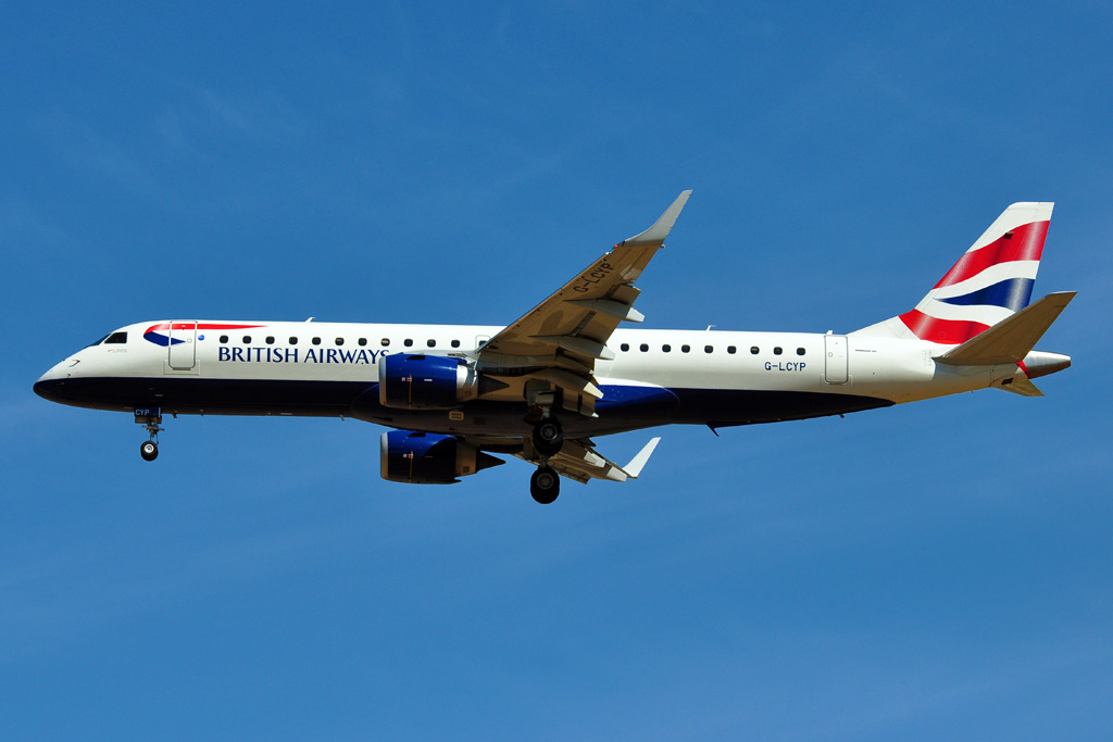G-LCYP E190 BRITISH AIRWAYS.jpg