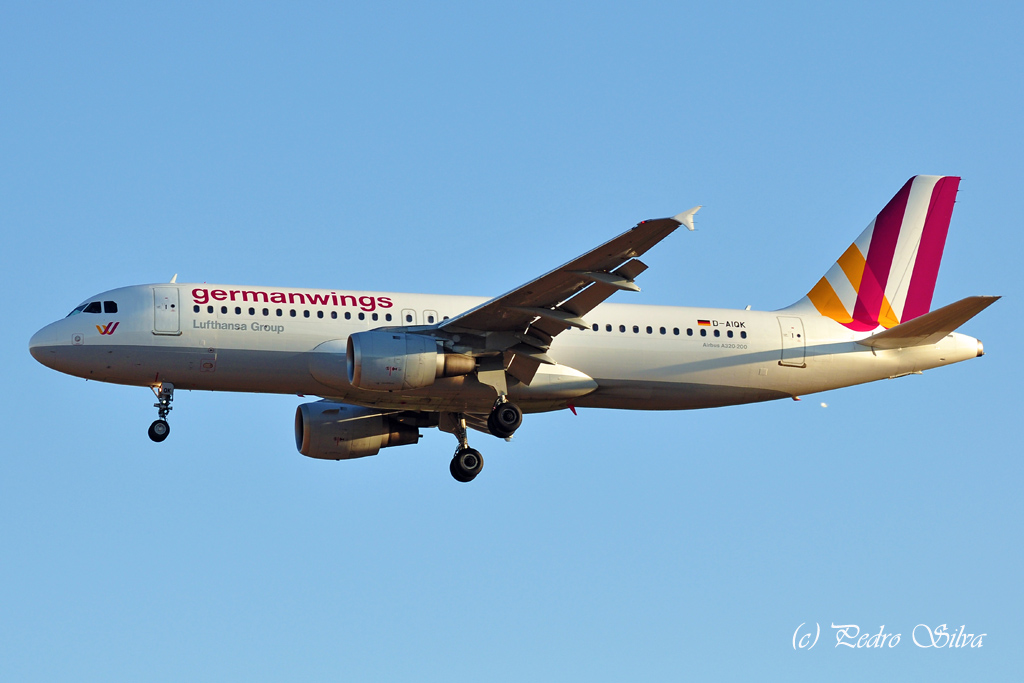 D-AIQK A320 GERMANWINGS_1024.jpg
