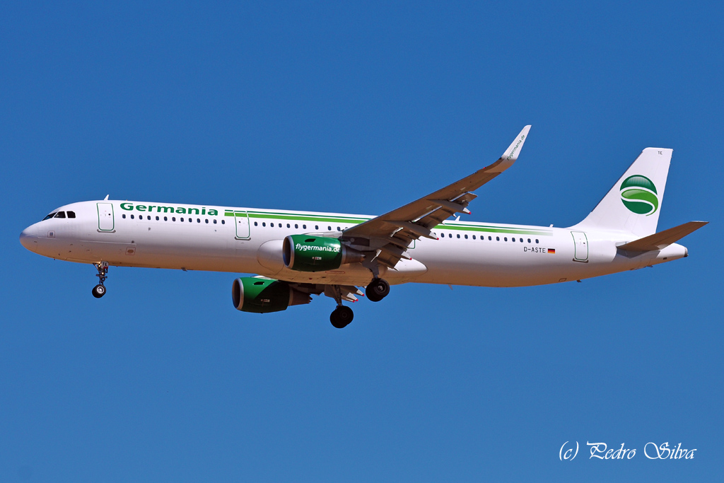 D-ASTE A321 GERMANIA_1024.jpg