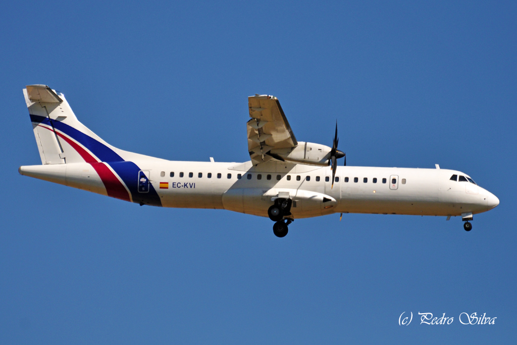EC-KVI ATR 72 SWIFTAIR_1024.jpg
