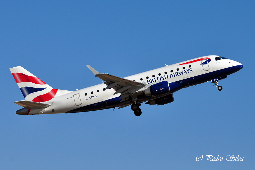 G-LCYG E170 BRITISH AIRWAYS_1024.jpg