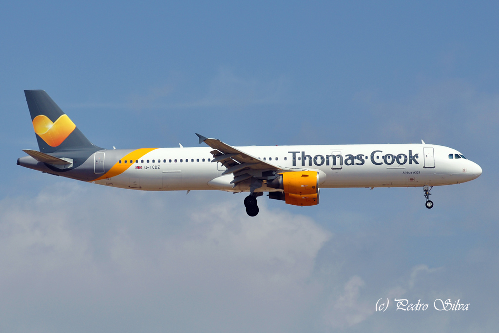 G-TCDZ A321 THOMAS COOK UK_1024.jpg