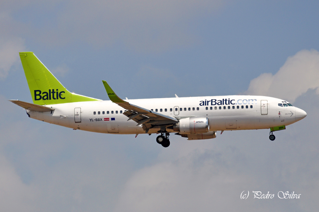 YL-BBX B737-300 AIR BALTIC_1024.jpg