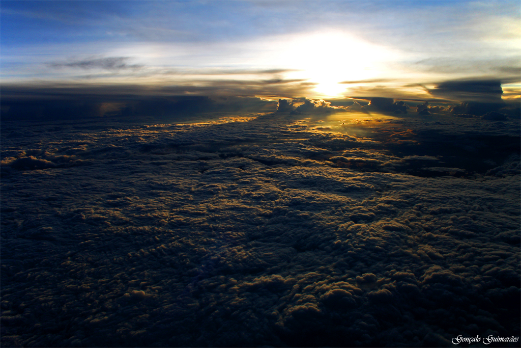 In flight (BOG-PTY).jpg