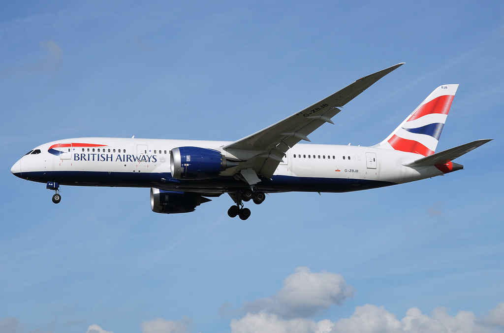 BRITISH AIRWAYS G-ZBJB.jpg