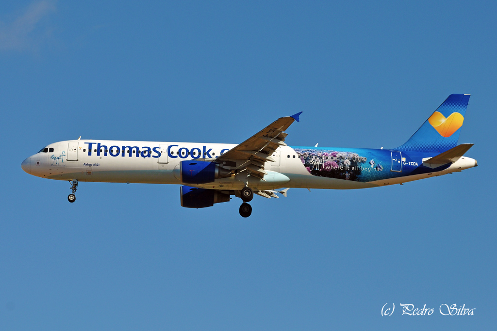 G-TCDA A321 THOMAS COOK UK egypt_1024.jpg