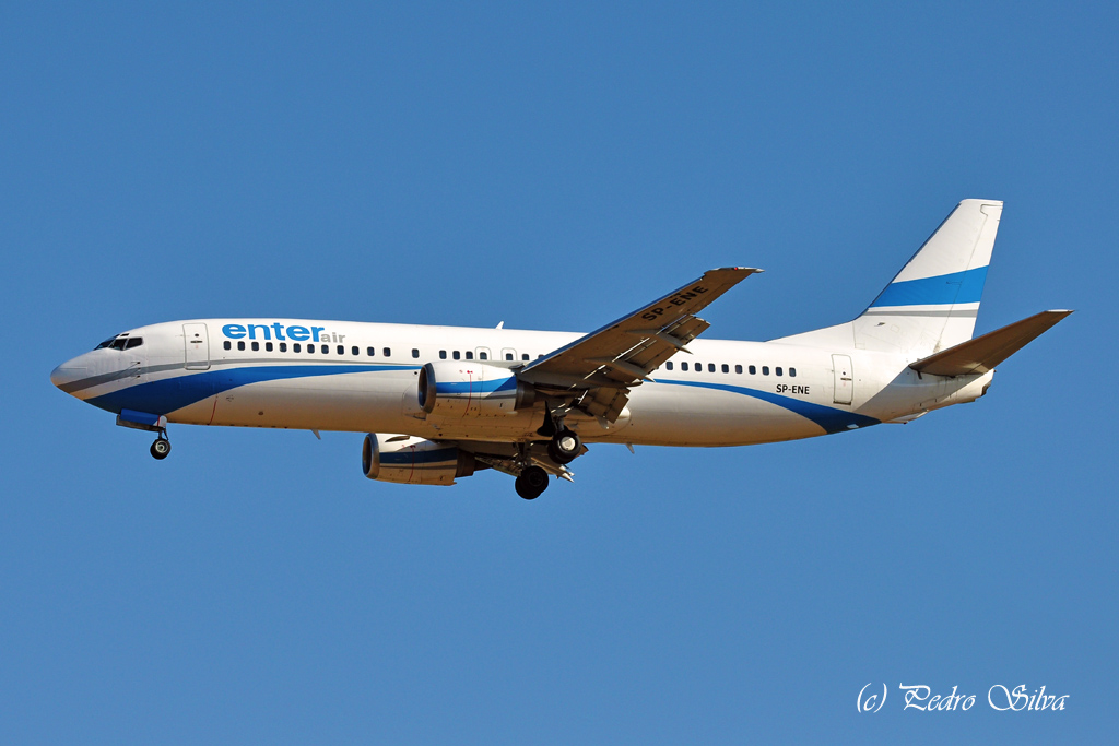 SP-ENE B737-400 ENTER AIR_1024.jpg