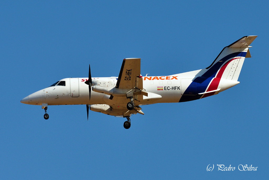 EC-HFK EMBRAER 120 SWIFTAIR nacex_1024.jpg
