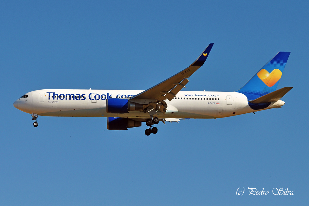 G-TCCB B767-300 THOMAS COOK UK_1024.jpg